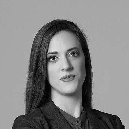 Ana-Stefanovic-480x480-bw