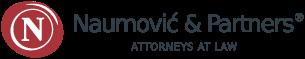 Naumovic-logo-horizontal-ENG-305x59px